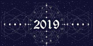 Ko kiekvienam zodiako ženklui reikia atsisakyti iki 2019 m. pabaigos