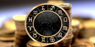 Finansinis 2020 metų horoskopas: kaip seksis uždirbti pinigų?