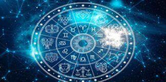 2020 m. horoskopas: kaip zodiako ženklams seksis daryti karjerą?