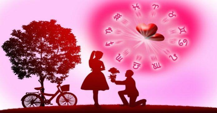 Kur skirtingi Zodiako ženklai turėtų ieškoti savo meilės?