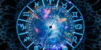 Kuriems zodiako ženklams žiema atneš laimę ir turtus?