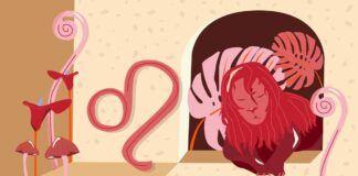Kodėl Liūtai yra geriausi tėvai ir sutuoktiniai? Sužinokite!