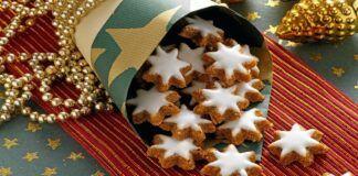 Greitai iškepami meduoliai. Tradicinis žiemos švenčių skanumynas!