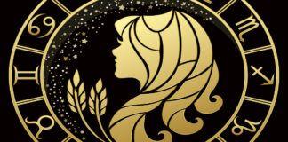 Kokie žmonės yra intravertai pagal Zodiako ženklą?