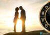 3 zodiako ženklų poros, kuriems 2020-ieji bus tiesiog nuostabūs!