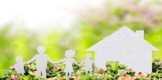 Kaip įsirengti būstą, į kurį plūstų laimė: Vastu filosofijos principai