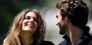 5 nepelnytai nuvertinti dalykai, kurie daro žmogų puikiu partneriu
