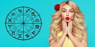 Gruodžio dienos, kurios bus sėkmingiausios visiems zodiako ženklams