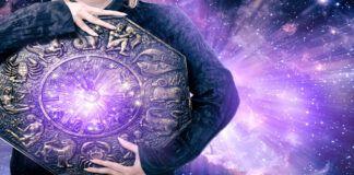 6 zodiako ženklai, kuriems sunkiausia atverti savo širdį kitiems