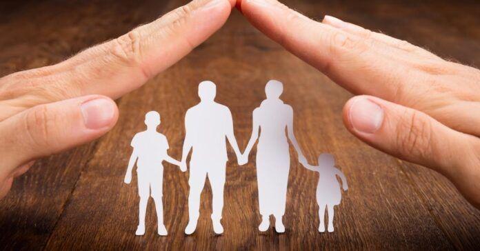 Ritualai, kurie padės išvalyti namus ir apsaugoti namiškius nuo pavydo