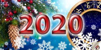 Sužinokite, koks bus 2020 metų kiekvieno Zodiako ženklo devizas