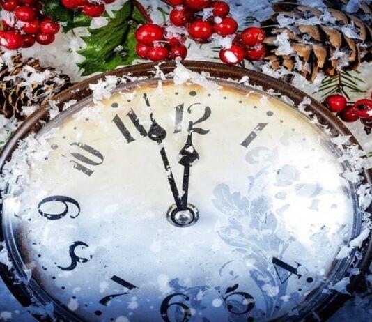 Zodiako ženklai, kuriems Naujųjų metų išvakarėse nutiks tikras stebuklas