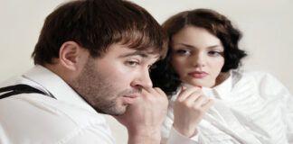 Moterų klaidos, kurios priverčia vyrus nustoti mylėti