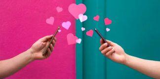 Ar tikrai, lengviausias būdas surasti meilę yra nuo 27 iki 35 metų?
