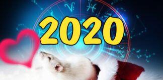 Kaip klostysis santykiai kiekvienam zodiako ženklui 2020 metais?