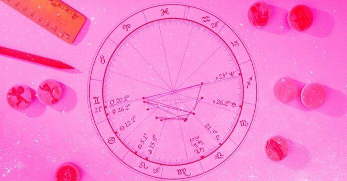 Šie 3 zodiako ženklai yra tikri gyvenimo laimėtojai. Sužinokite!