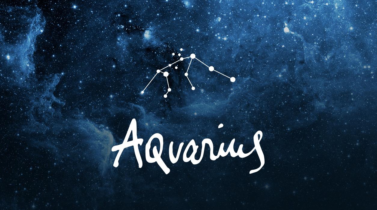 vandenis, milijonieriumi, birželio mėnesio horoskopas, liepos