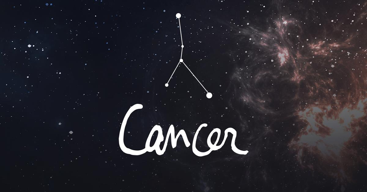 vėžys, nesupranta, 3, ryžtasi, horoskopas,
