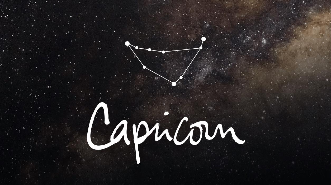 ožiaragis, devizas, vasaros, savaitės horoskopas