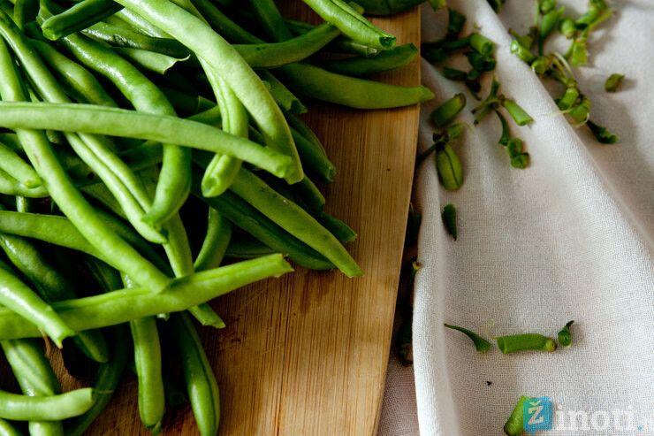 maisto produktai, kurie padeda širdies sveikatai)