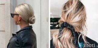 Sužinokite, kokios šukuosenos bus labai madingos 2020 metais