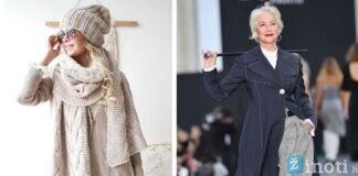 """Sužinokite, kokios bus """"boho"""" drabužių mados tendencijos 2020 metais"""