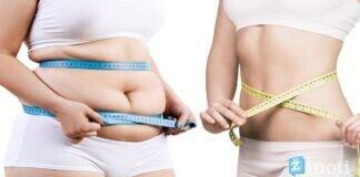 """""""Tinginio dieta"""": greitas būdas numesti nereikalingą svorį!"""