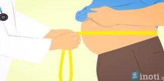 Dietologai teigia, kad bloga nuotaika gali būti kalta dėl papildomų kilogramų