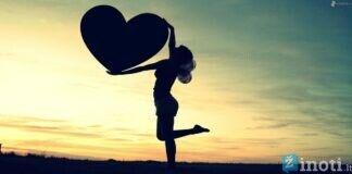 59 būdai, kaip ugdyti savo asmenybę ir meilę sau. Pasisemkite idėjų