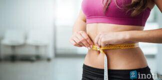 Svorio netekimas lengvas. 6 moksliškai patvirtinti svorio metimo būdai