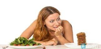 Kas yra sąmoninga dieta ir kaip ji padeda numesti svorio?