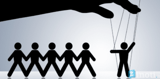 Kokiomis savybėmis naudojasi manipuliatoriai, norėdami paveikti kitus?