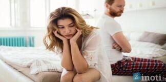 8 skyrybų priežastys. Jas verta žinoti prieš tuokiantis!