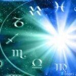 Kuris 2020 metų mėnuo bus sėkmingiausias kiekvienam zodiako ženklui?