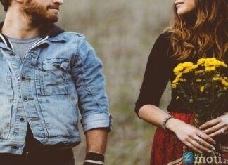 Frazės, kurių nuoširdžiai mylintis vyras nebijo ištarti
