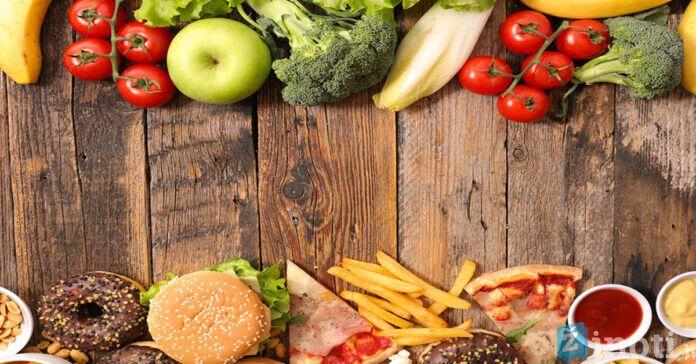 Sveikas maistas, kurio daugelis vengia ir laiko kenksmingu, tačiau veltui