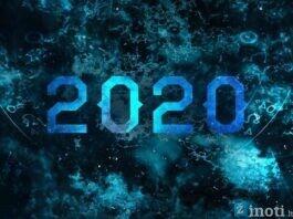 Numerologinis 2020 metų vasario mėnesio horoskopas