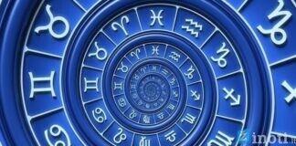 Sužinokite, kas yra patys keisčiausi žmonės pagal Zodiako ženklą