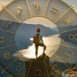 Turistinis horoskopas 2020 metams. Kur keliauti išduos zodiako ženklas