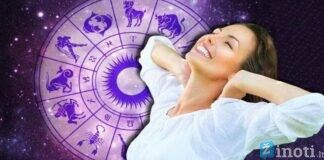 Zodiako ženklai, kurie gali pakeisti mus supantį pasaulį...