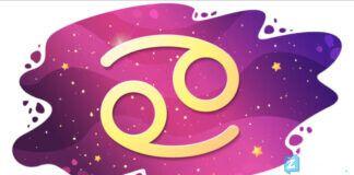 Vėžio zodiako ženklo astrologinė vasario mėnesio prognozė