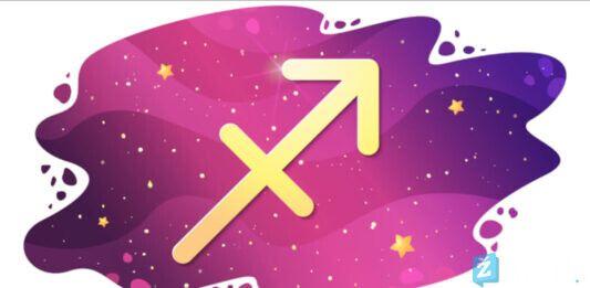 Šaulio zodiako ženklo astrologinė vasario mėnesio prognozė