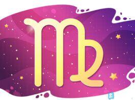 Mergelės zodiako ženklo astrologinė vasario mėnesio prognozė