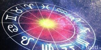 Sausio 15 dienos horoskopas visiems zodiako ženklams!