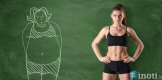 Jums 60 ar daugiau metų ir norite numesti svorio? Sureguliuokite mitybą!