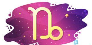 Ožiaragio zodiako ženklo astrologinė vasario mėnesio prognozė