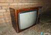 Senas televizorius, kaip jį prikelti naujam gyvenimui?