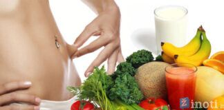 Herkaus dieta. Numeskite iki minus 5 kilogramų per 7 dienas!
