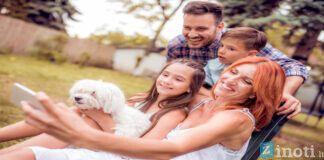 Ar žinojote, kad laiminga žmona yra sėkmingos santuokos garantas?