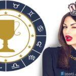 Kurie zodiako ženklai sausio mėnesį taps tikrais čempionais?